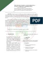 barcodevaportermodinamica-160824023139