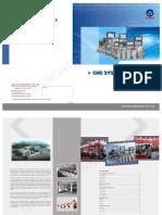 GSK CNC System-20170118