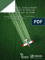 informe_pesticidas