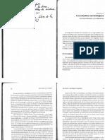 Una araña en el zapato - Gloria Pampillo y otros (2005).pdf