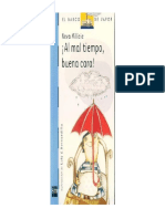 Al mal tiempo, buena cara.pdf