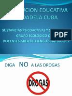 sustanciaspsicoactivasysusefectos-111003192621-phpapp02