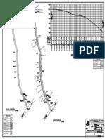 Pavimento 1.pdf