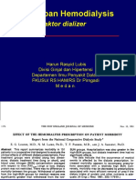 HD-Prescr-2.pptx