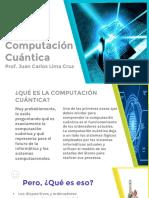 computacincuantica