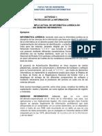 Taller1 Derechoinformatico.pdf