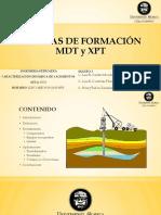 PRUEBAS_DE_FORMACION_MDT_y_XPT.pptx