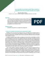 Dialnet-DiferentesPrismasParaEstudiarLaExclusionSocial-4111404