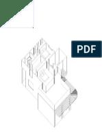 Perspectivas isometrica 2
