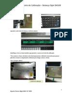 ELGIN - SM100 - CALIBRAÇÃO.pdf
