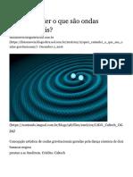 Quer entender o que são ondas gravitacionais_.pdf