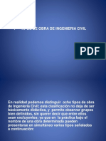 1_CLASE DE CONST-tipos de obras.ppt