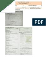 Guia Academica 11derivada de Funciones Log. y Exponenciales