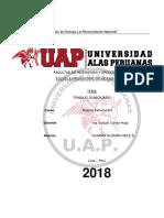 1° trab. analisis II.docx
