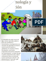 Epistemología y Educación.pptx