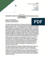 Departmental Order of Discipline--Jaramillo P95108.pdf
