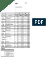CUARTO B.pdf