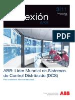CONEXION+III+EN+BAJA+RESOLUCION.pdf