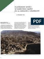 Revista Urbanismo n4 Pag6 15