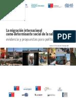 Libro_La_migracion_internacional.pdf
