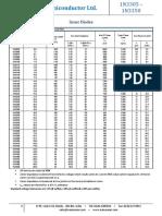 datasheet_5.pdf