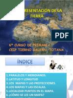 representaciondelatierra-110224034117-phpapp01