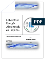 Lab trans 1 (0).docx