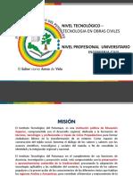 1 PRESENTACION INSTITUCIONAL CIVIL 1.pptx