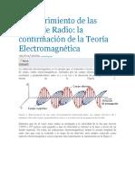 Descubrimiento de las ondas de Radio.docx