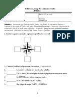 pruebahistoriaplanosymapas2basico-170426014631