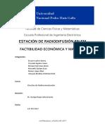 segundo-informe-ciraco (1)