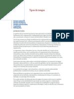 Tipos de riesgos en la empresa.docx