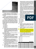 AlfaCon Errata Pg 151 Questao 10