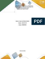 Act. 3 Writing Assignment Jorge Lius Beltran Beltran Grupo 90121 307 (1)