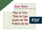 archivar diario.docx