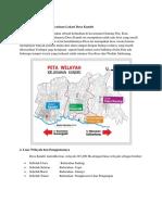 B.Analisis Situasi.docx