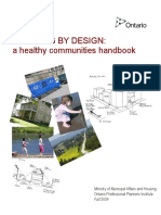 3. Healthy_Communities_Handbook.pdf