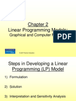 Chapter-02-Linear-Programming-Models.pdf