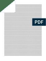 Documento HQ.txt