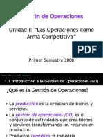 gestion-operaciones.ppt