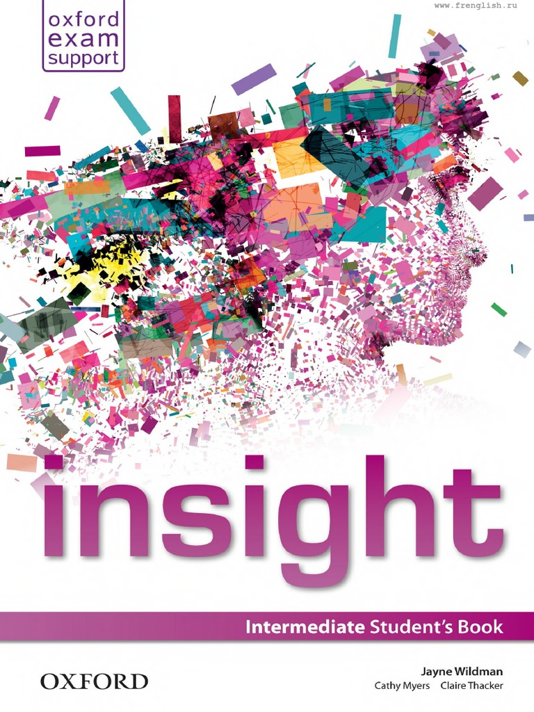 Insight intermediate sbpdf zebra vocabulary fandeluxe Gallery