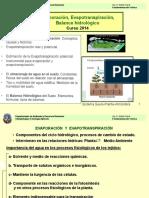 EP y balance hidrologico.pdf