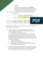 Diseño de Plantas Potabilizadoras Fase 4