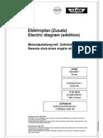 diagrama mack anti lock braking system electrical international truck wiring diagram
