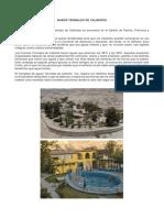 BAÑOS TERMALES DE CALIENTES.docx