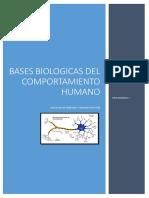 Bases Biologicas Del Comportamiento Humano 11