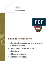 05 Correccion de Distancia(1).pdf