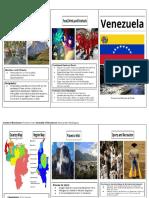 spanish brochure p5