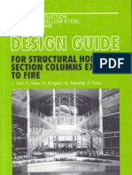CIDECT Design Guide 4