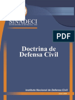 Doctrina2009 Defensa Civil 8